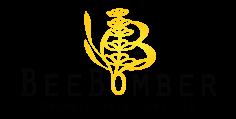 BeeBomber Organic Skin Care